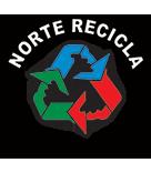 Norte Recicla